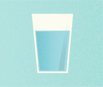 Drink Extra Fluids